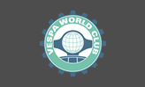 Vespa World Club
